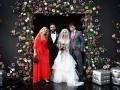 фотостудия на свадьбу с моментальной фотопечатью (3)