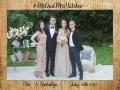 выездной фотопечати на свадьбу (3)