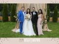 фотостудия на свадьбу в москве (2)