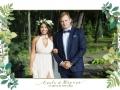 фотопечать на свадьбу в Москве (1)