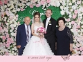 фотопечать на свадьбу (2)