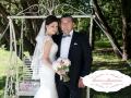 _печать_фото_свадьба2