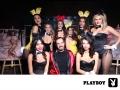 _фотостудия_playboy_1