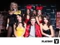 _фотостудия_playboy_2