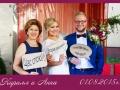 Foxmoment_momentalnaya_pechat_svadba (4)