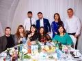 фотограф в москве (16)