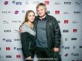 фотограф в москве (6)