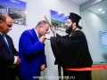фотограф в москве (9)