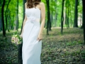 на свадьбу в Москве (13)