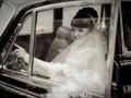 на свадьбу в Москве (15)