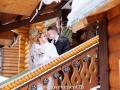 на свадьбу в Москве (17)
