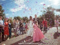 на свадьбу в Москве (18)