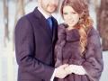на свадьбу в Москве (4)