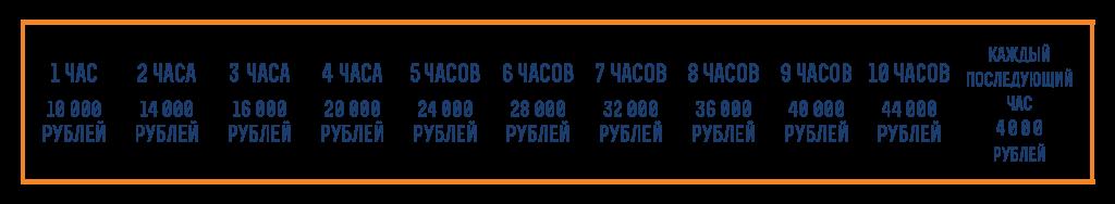 инстапринтер_цена_фоксмомент