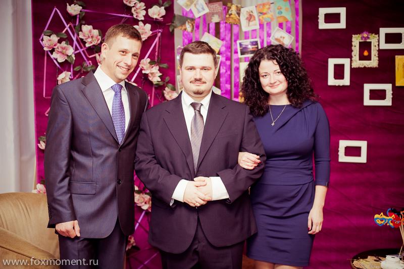 Foxmoment.ru_riv-4