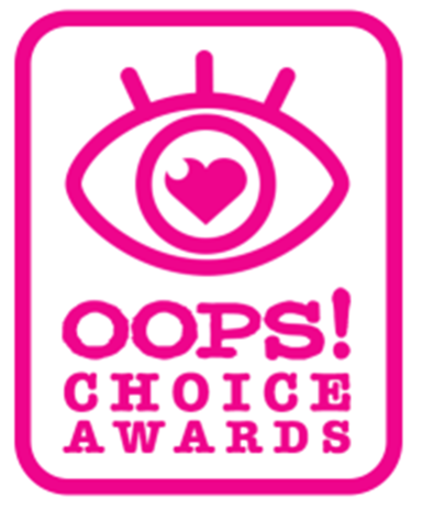 oops_choice_awards