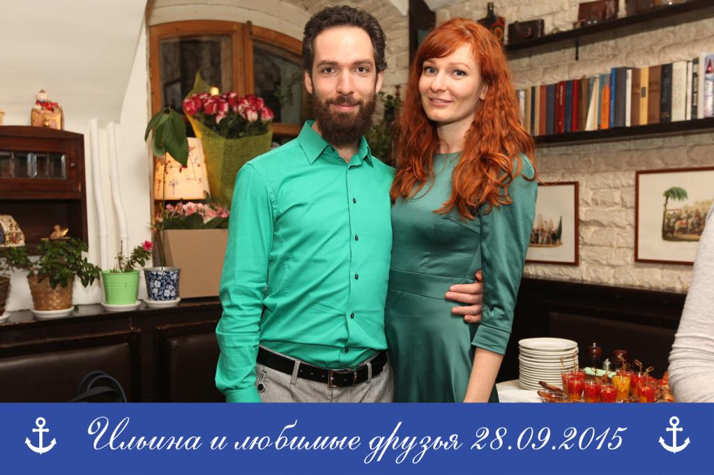 моментальная_печать_фото_день_рождения_1