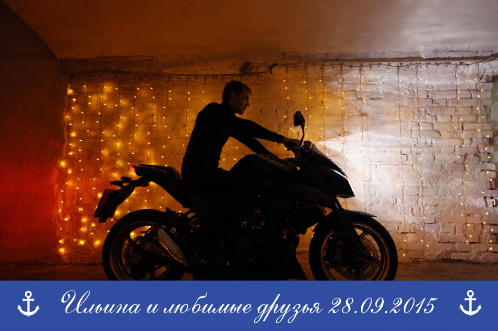 моментальная_печать_фото_день_рождения_5