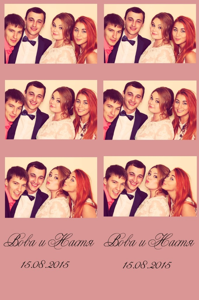 fotobudka_na_svadbu_1
