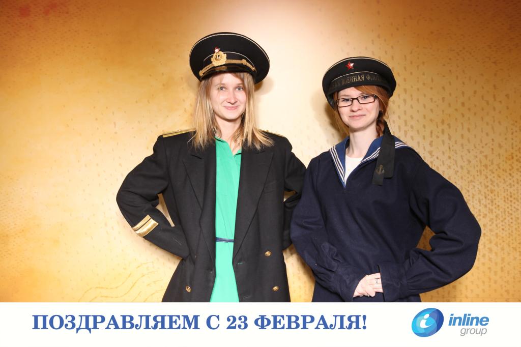 выездная_фотостудия_23_февраля_2