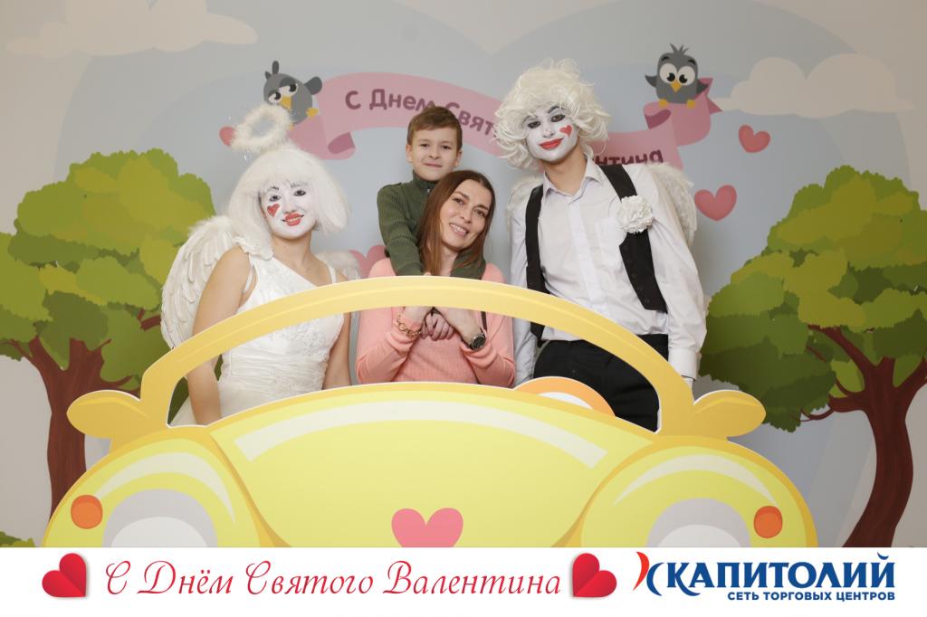 мометальная_печать_капитолий_3