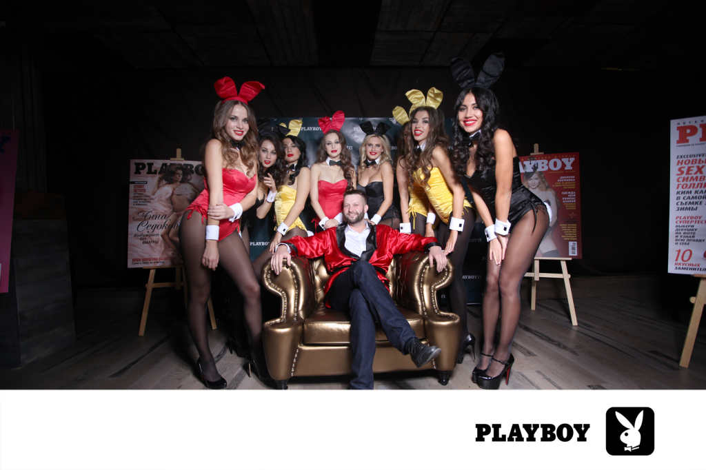 моментальная_фотостудия_playboy_5