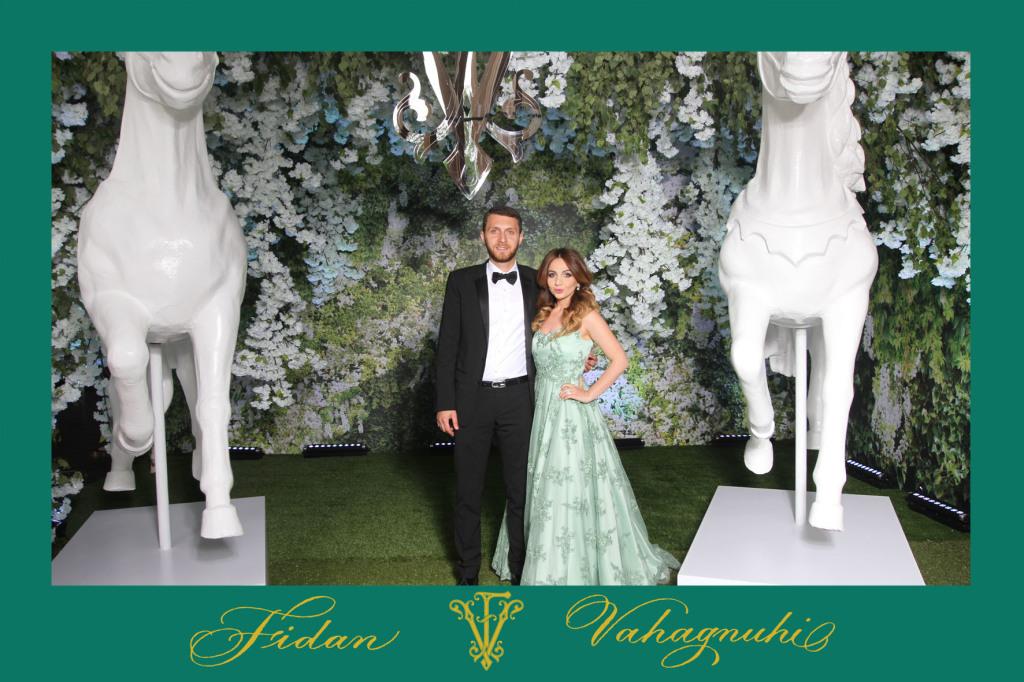 Свадебные магниты Магниты на свадьбу