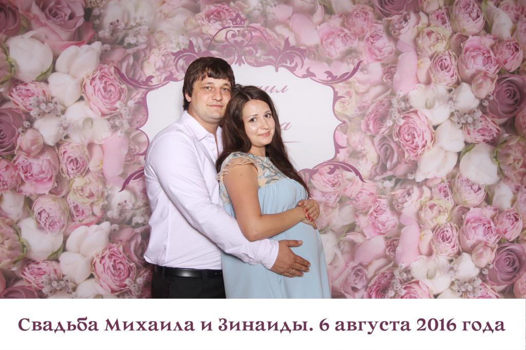 бонбоньерка на свадьбу (1)