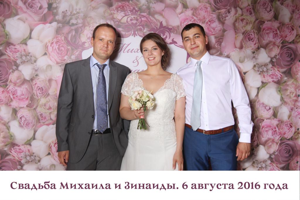 бонбоньерка на свадьбу (2)