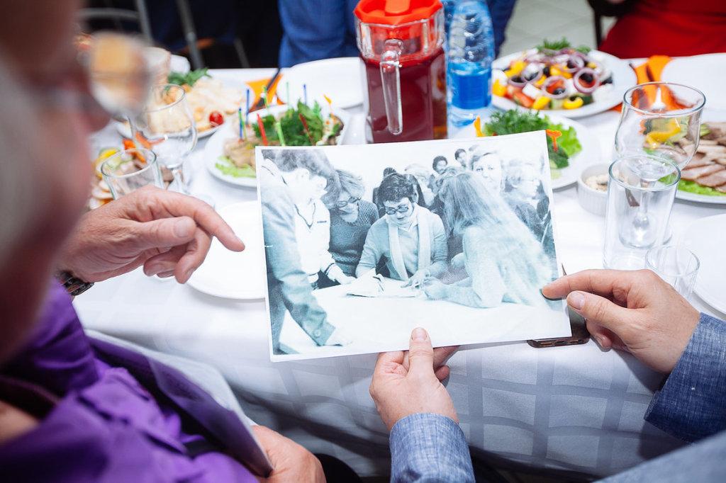 фотограф, фотограф свадебный, фотограф репортажный, фотограф на мероприятие, фотограф на свадьбу, фотограф на корпоратив, фотограф семейный, фотограф на праздник , фотограф, на юбилей, фотограф на день рождения, фотограф на конференцию, фотограф на выставку, фотограф дешево, фотограф недорого, фотограф москва, фотограф подмосковье, фотограф одинцово, фотограф красногорск, фотограф балашиха, фотограф мытищи, фотограф дмитров, фотограф услуги, фотограф студийны, фотограф в студии, семейный портрет, лавстори, love story, фотограф лавстори,
